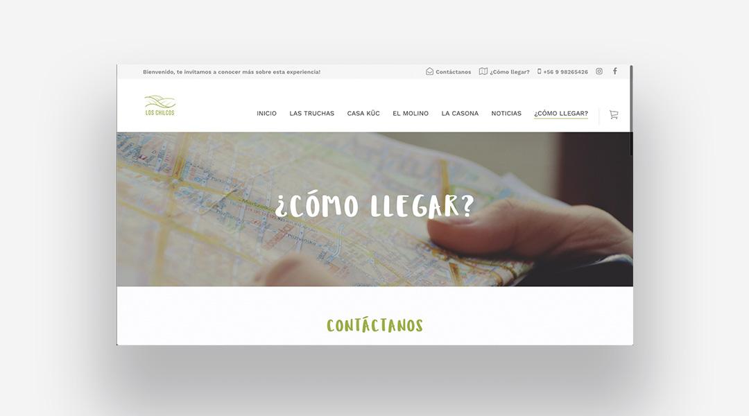 WebLosChilcos2