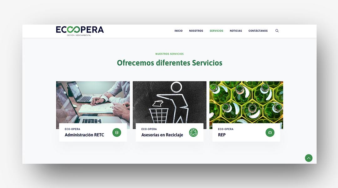 ecoopera-servicios